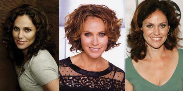 Amy Brenneman Plastic Surgery Before and After 2020