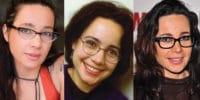 Janeane Garofalo Plastic Surgery