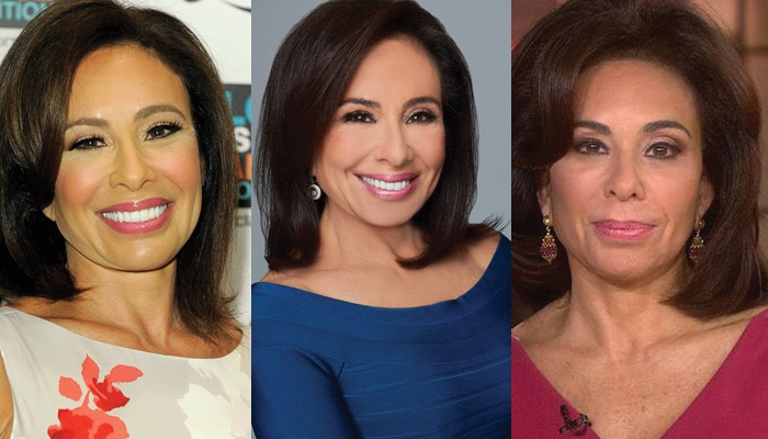 Jeanine Pirro Plastic Surgery Before and After 2021