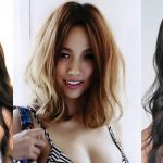Lee Hyori Plastic Surgery