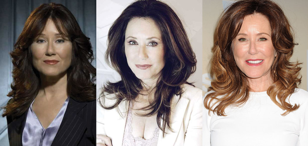 Mary McDonnell Plastic Surgery Before and After 2021