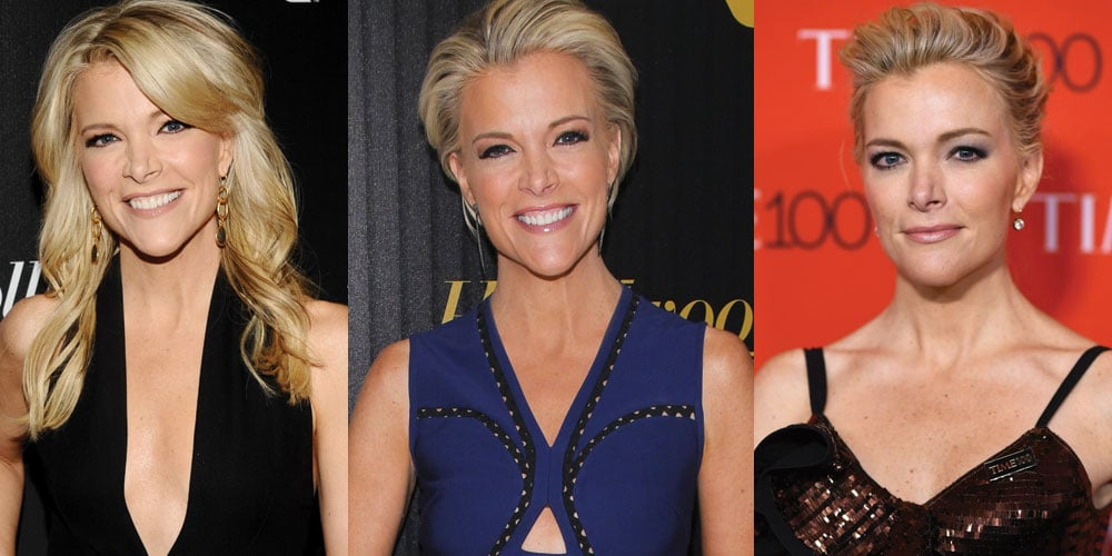 Megyn Kelly Plastic Surgery Before and After 2021