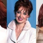 Naomi Judd Plastic Surgery